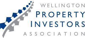 Wellington Property Investors Association