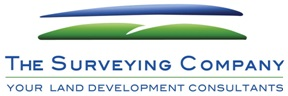 The Surveying Company (Land Development Consultants)
