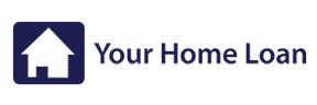 Your Home Loan (Mortgage Brokers)